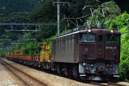 2010_08_11_ebie_kazushi002.jpg