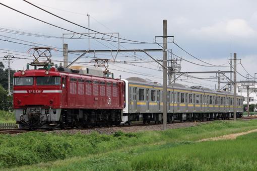 2010_08_11_otake_syou001.jpg