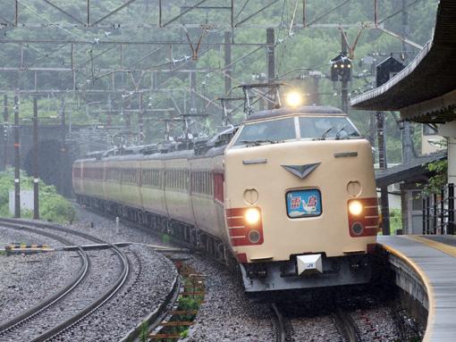 2010_08_12_kimura_koichi001.jpg