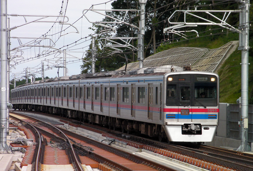 2010_08_13_fukuda_satoshi001.jpg