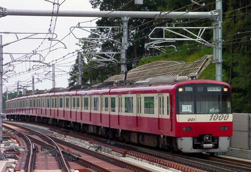 2010_08_13_fukuda_satoshi002.jpg