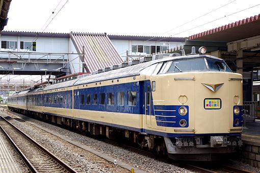2010_08_13_masunaga_yuichi001.jpg
