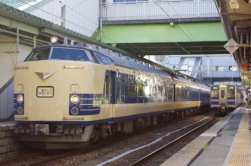 2010_08_13_masunaga_yuichi002.jpg