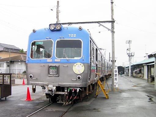 2010_08_14_fukuda_satoshi006.jpg