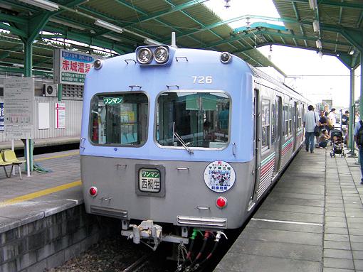 2010_08_14_fukuda_satoshi007.jpg