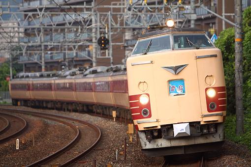 2010_08_16_kiyomiya_yoshihiro001.jpg