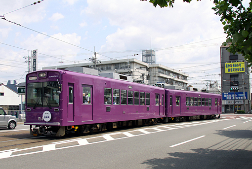 2010_08_16_sano_toru001.jpg