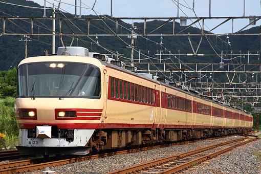 2010_08_17_kiyomiya_yoshihiro001.jpg
