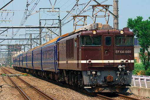 2010_08_17_nakano_hidetoshi001.jpg