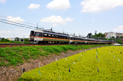 2010_08_17_nakano_tomoyuki001.jpg