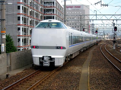 2010_08_18_miyajima_masayuki001.jpg