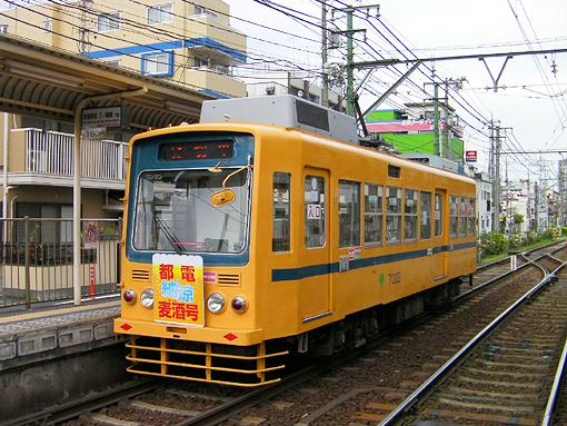 2010_08_20_fukuda_satoshi001.jpg