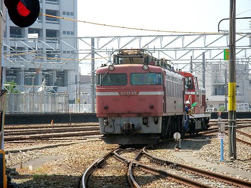 2010_08_20_miyajima_masayuki001.jpg