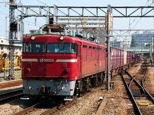 2010_08_20_nakatsukasa_sakuyoshi001.jpg