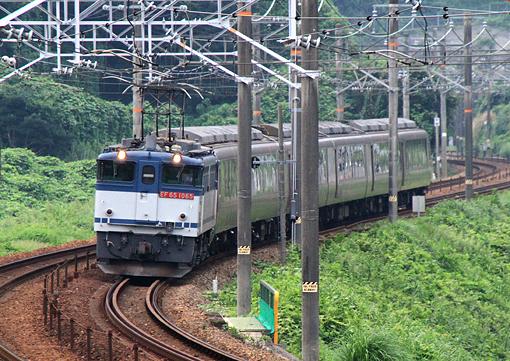 2010_08_20_ohtani_masahiro001.jpg
