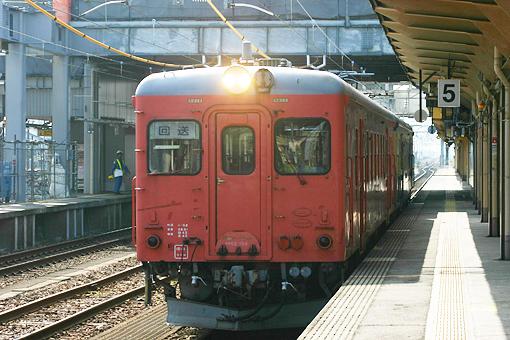 2010_08_20_takano_keita001.jpg