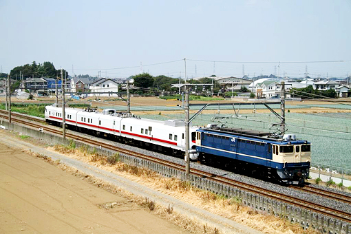 2010_08_21_furuhashi_yusuke001.jpg
