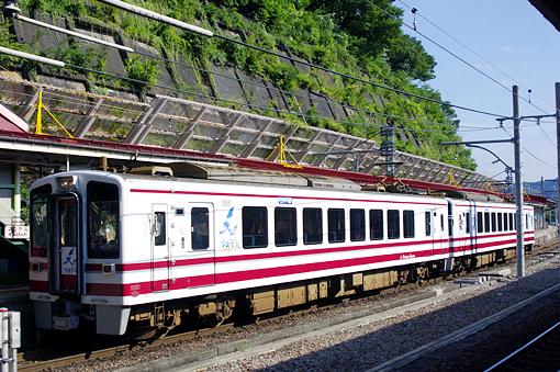2010_08_21_masunaga_yuichi001.jpg