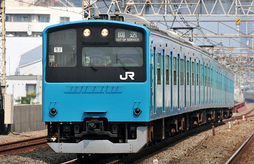2010_08_21_miyahara_shonosuke001.jpg