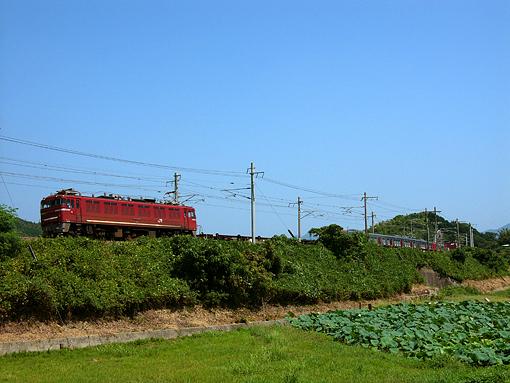 2010_08_21_nakatsukasa_sakuyoshi003.jpg