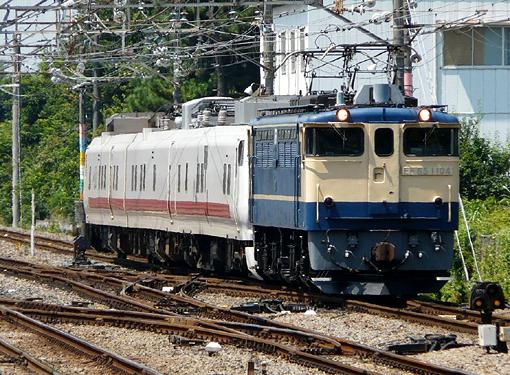 2010_08_21_tamaki_yuichi001.jpg