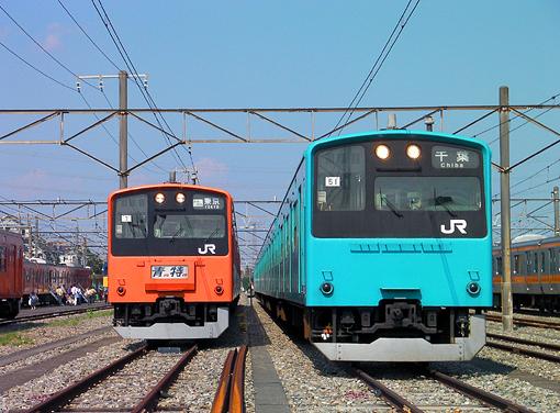 2010_08_22_fukuda_satoshi001.jpg