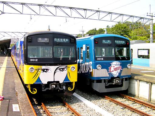 2010_08_22_fukuda_satoshi002.jpg