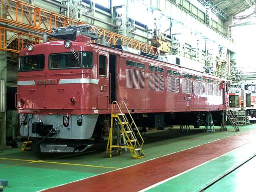 2010_08_22_miyajima_masayuki001.jpg