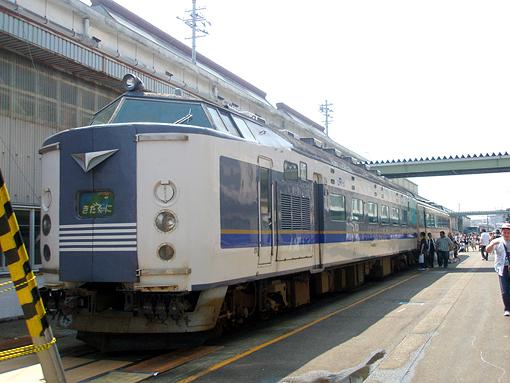 2010_08_22_miyajima_masayuki004.jpg