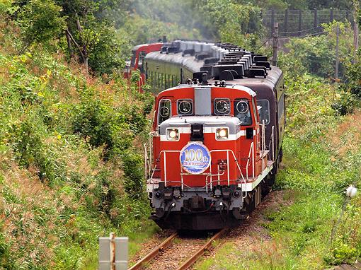2010_08_22_noda_yoshihide002.jpg