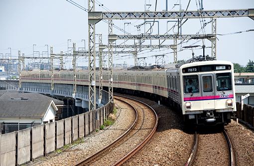 2010_08_22_suzuki_toshiyuki001.jpg