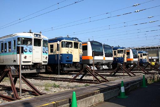 2010_08_22_takahashi_toru006.jpg