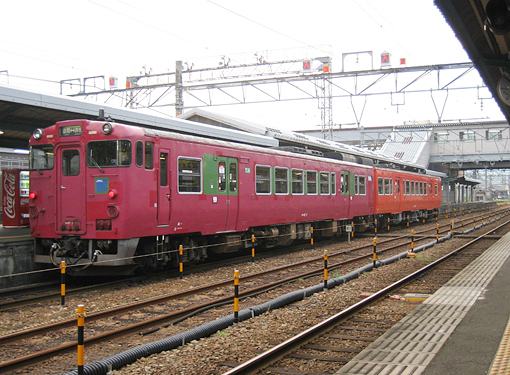 2010_08_22_tanaka_kazutaka001.jpg