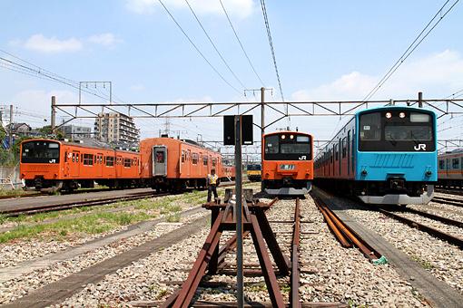 2010_08_22_tanaka_yu001.jpg