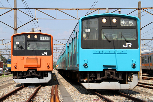 https://rail.hobidas.com/rmn/2010_08_22_tanaka_yu002.jpg