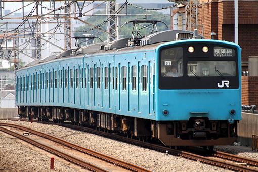2010_08_23_tanaka_yu001.jpg