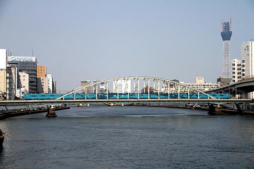 2010_08_23_tanaka_yu002.jpg