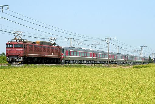 2010_08_24_tanaka_atsushi001.jpg