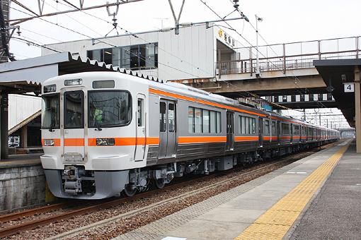 2010_08_25_mabuchi_eisuke001.jpg