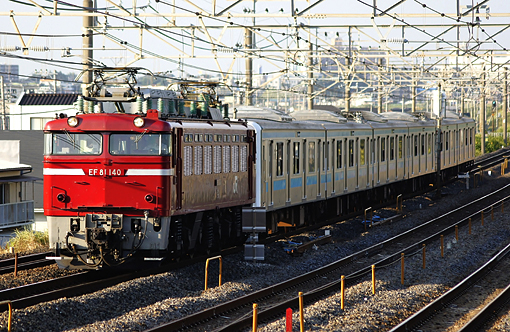 2010_08_25_okazaki_katsutoshi001.jpg