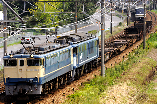 2010_08_26_kondo_norio001.jpg