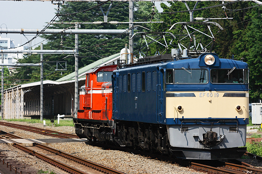 2010_08_27_ebie_kazushi001.jpg