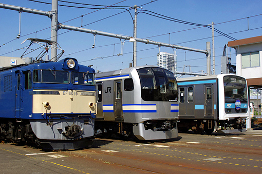 2010_08_28_masunaga_yuichi002.jpg