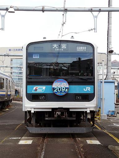 2010_08_28_tamaki_yuichi006.jpg