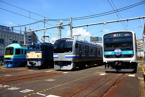 2010_08_28_watanuki_katsuya002.jpg