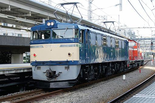 2010_08_28_yabuta_yuya001.jpg
