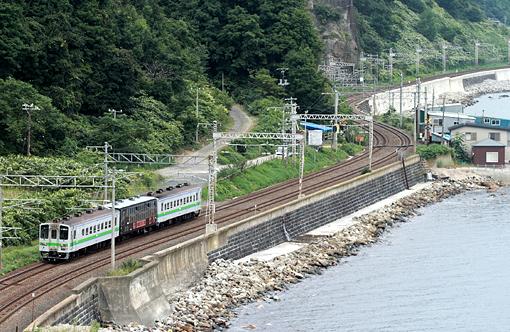 2010_08_29_sasaki_yuji001.jpg