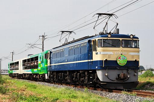 2010_08_29_takahashi_tomoya001.jpg