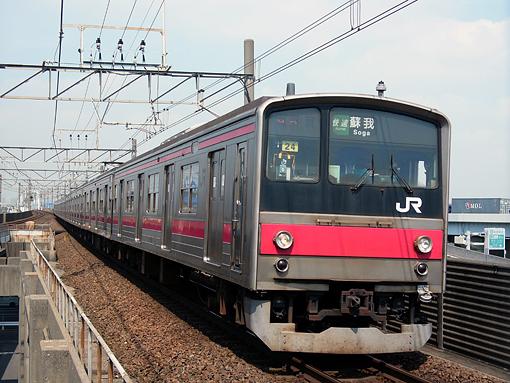 2010_08_30_nakatsukasa_sakuyoshi001.jpg
