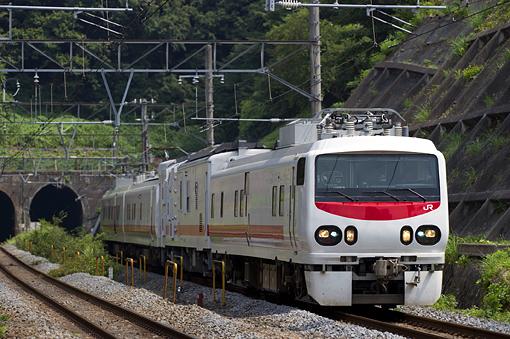 2010_08_30_sunagane_daiga001.jpg